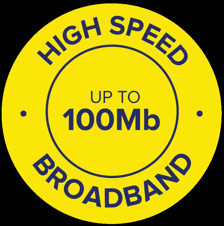 High_Speed