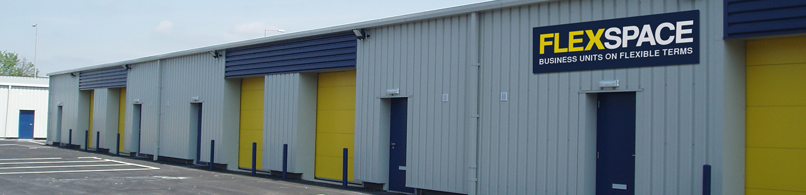 Search Workshop Office Industrial Business Units For Rent