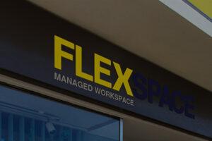 mobile_flex
