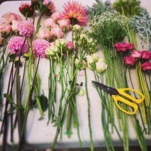florists-raw-materials