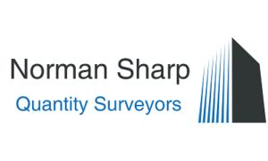 norman-sharp-logo-400x261