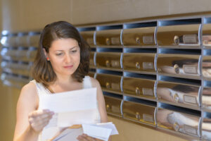 Mailbox Virtual Receptionist